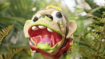 The Ugglys Monkey TV Spot, 'Your Gross Best Friend' - Thumbnail 3