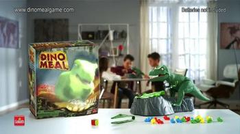 Dino Meal TV Spot, 'Gotcha!' - Thumbnail 10