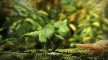 Dino Meal TV Spot, 'Gotcha!' - Thumbnail 2
