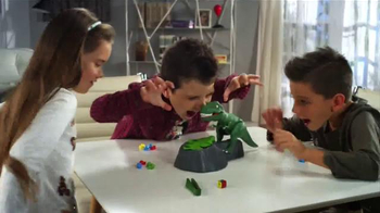 Dino Meal TV Spot, 'Gotcha!' - Thumbnail 3