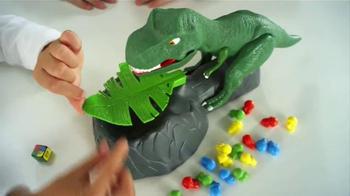 Dino Meal TV Spot, 'Gotcha!' - Thumbnail 4