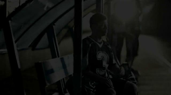 5 Hour Energy TV Spot, 'For the Love of the Game: Lacrosse' Ft. Rob Pannell - Thumbnail 1
