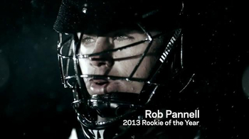 5 Hour Energy TV Spot, 'For the Love of the Game: Lacrosse' Ft. Rob Pannell