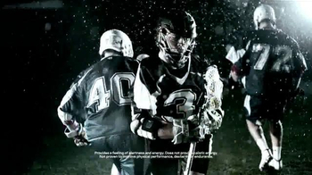 5 Hour Energy TV Spot, 'For the Love of the Game: Lacrosse' Ft. Rob Pannell - Thumbnail 6