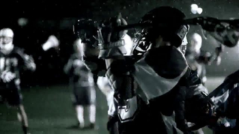 5 Hour Energy TV Spot, 'For the Love of the Game: Lacrosse' Ft. Rob Pannell - Thumbnail 8