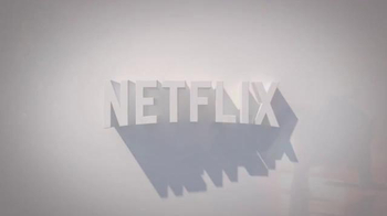 Netflix TV Spot, 'Entertainment of Today: Kiss The Sky' Song by Cash Cash - Thumbnail 10