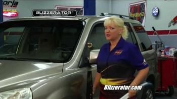 The Blizzerator TV Spot, 'Winter is Coming' - Thumbnail 2