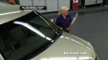The Blizzerator TV Spot, 'Winter is Coming' - Thumbnail 3