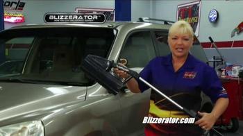 The Blizzerator TV Spot, 'Winter is Coming' - Thumbnail 5