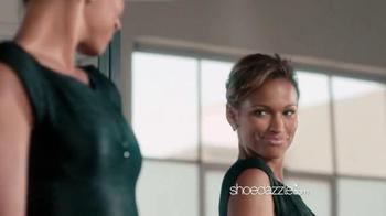 Shoedazzle.com TV Spot, 'Vestida a la Moda' [Spanish] - Thumbnail 2
