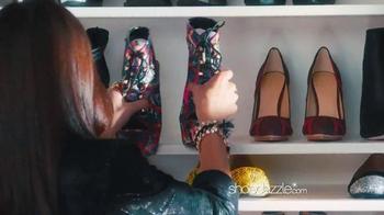 Shoedazzle.com TV Spot, 'Vestida a la Moda' [Spanish] - Thumbnail 5