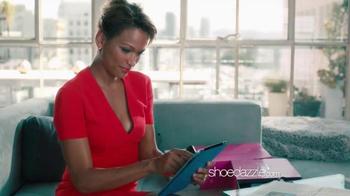 Shoedazzle.com TV Spot, 'Vestida a la Moda' [Spanish] - Thumbnail 8