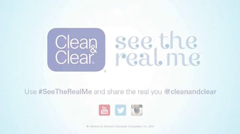Clean & Clear TV Spot, 'MTV: See the Real Me' Feat. Fifth Harmony - Thumbnail 10