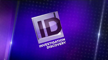 Investigation Discovery TV Spot, 'Stand Against Domestic Violence' - Thumbnail 9