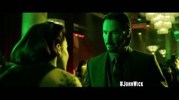 John Wick - Alternate Trailer 12