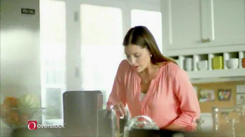 Overstock.com TV Spot, 'Home for the Holidays: In Laws' - Thumbnail 1