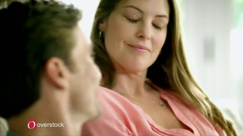Overstock.com TV Spot, 'Home for the Holidays: In Laws' - Thumbnail 8