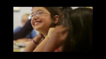 Schoola TV Spot, 'Firsts' - Thumbnail 3