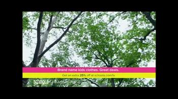 Schoola TV Spot, 'Firsts' - Thumbnail 8