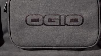 Red Bull Signature Series Ogio Bags TV Spot Featuring Travis Pastrana - Thumbnail 4