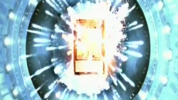 Yu-Gi-Oh! Geargia Rampage TV Spot - Thumbnail 5
