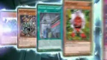 Yu-Gi-Oh! Geargia Rampage TV Spot - Thumbnail 6