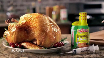 Tony Chachere's TV Spot, 'Brings Out the Flavor' - Thumbnail 9