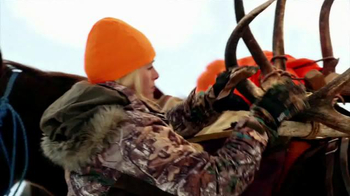 Cabela's TV Spot, 'View From the Top' - Thumbnail 1