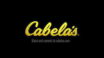 Cabela's TV Spot, 'View From the Top' - Thumbnail 10