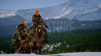 Cabela's TV Spot, 'View From the Top' - Thumbnail 7