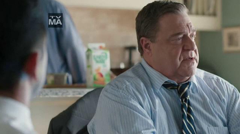 Amazon Instant Video TV Spot, 'Alpha House' - Thumbnail 2