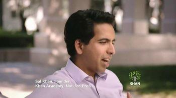 Bank of America & Khan Academy TV Spot, 'Better Money Habits' - Thumbnail 1