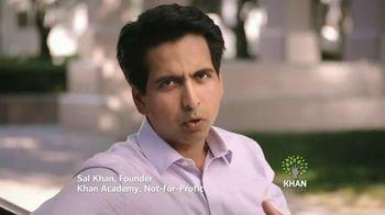 Bank of America & Khan Academy TV Spot, 'Better Money Habits' - Thumbnail 2