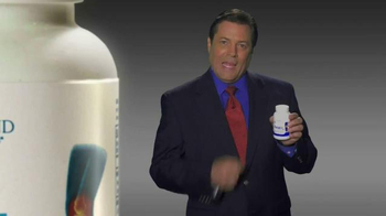 Axial Rx TV Spot, 'Joint Pain Relief' - Thumbnail 2
