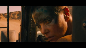 Mad Max: Fury Road - Thumbnail 7