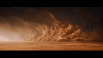 Mad Max: Fury Road - Thumbnail 3