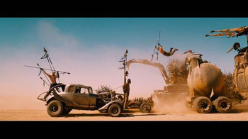 Mad Max: Fury Road - Thumbnail 5