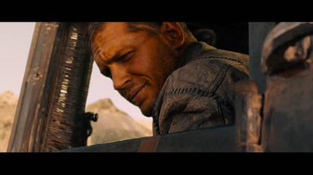 Mad Max: Fury Road - Thumbnail 6