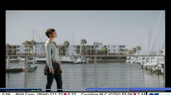 Charles Schwab Trading Services TV Spot, 'Make Your Move' - Thumbnail 1