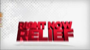 UrgentRx Fast Powders TV Spot, 'Ready Whenever' - Thumbnail 10