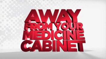UrgentRx Fast Powders TV Spot, 'Ready Whenever' - Thumbnail 2