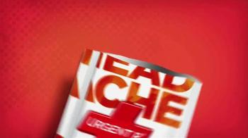 UrgentRx Fast Powders TV Spot, 'Ready Whenever' - Thumbnail 7