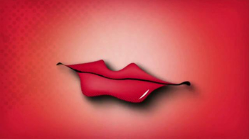 UrgentRx Fast Powders TV Spot, 'Ready Whenever' - Thumbnail 8