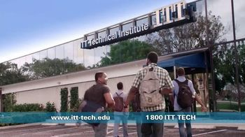 High Tuition thumbnail