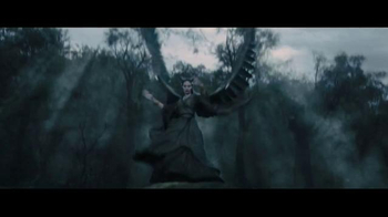 Maleficent Blu-ray and DVD TV Spot - Thumbnail 3
