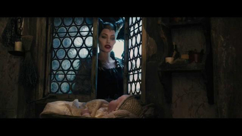 Maleficent Blu-ray and DVD TV Spot - Thumbnail 6