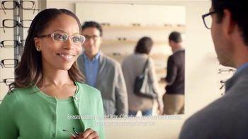 Pearle Vision TV Spot, 'Vision Plans'
