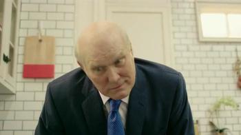 Ferguson TV Spot, 'Plumber' Featuring Terry Bradshaw - Thumbnail 5