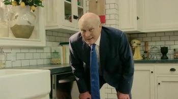 Ferguson TV Spot, 'Plumber' Featuring Terry Bradshaw - Thumbnail 7