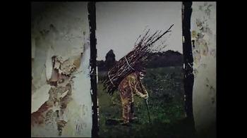 Led Zeppelin IV Remastered TV Spot - Thumbnail 2